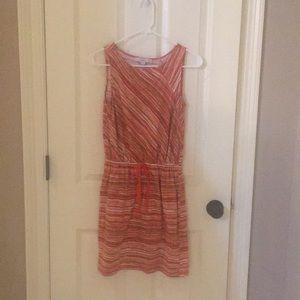 Loft ladies XSP dress